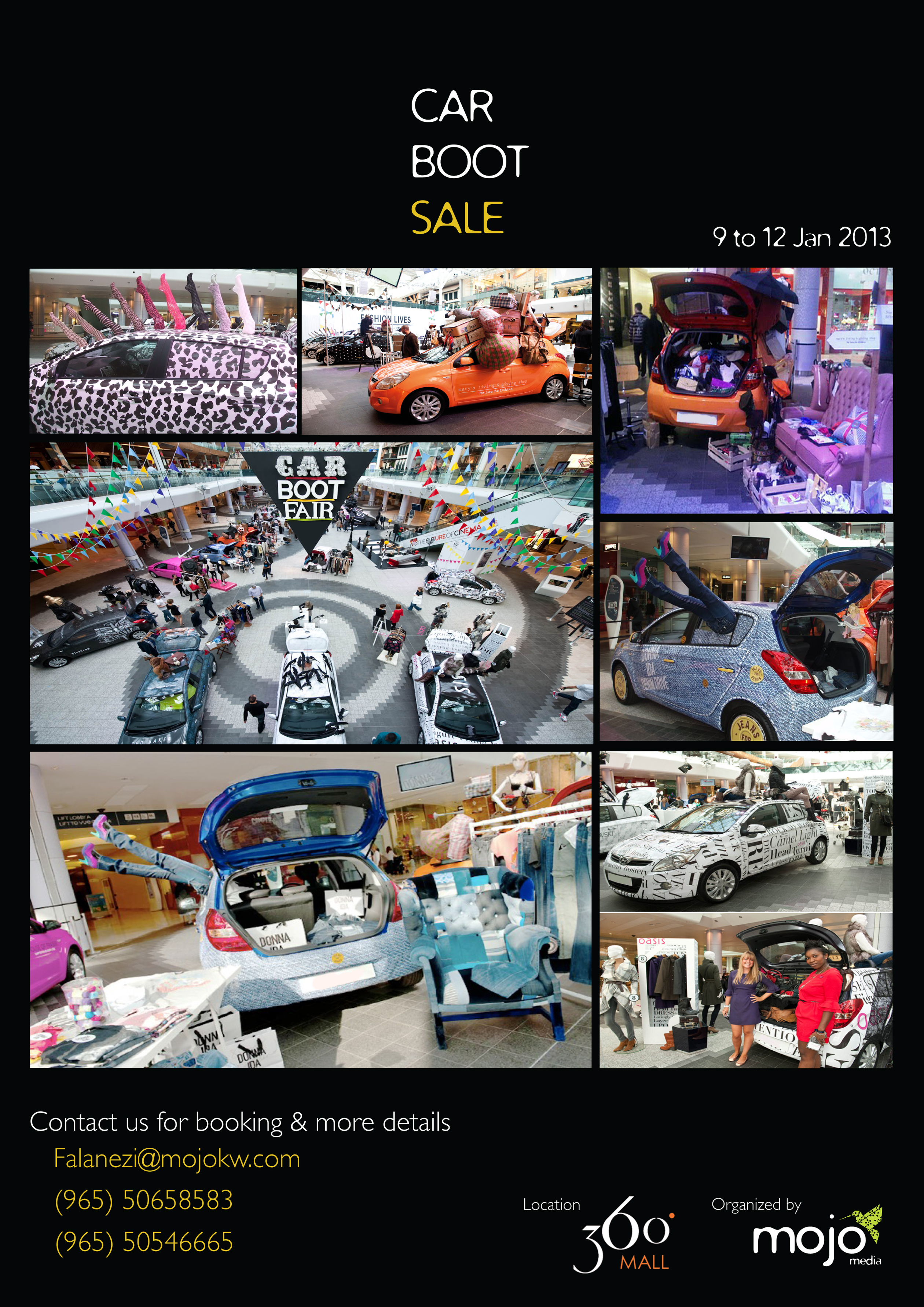 CARBOOT-blog