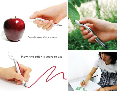color-selecting-pen-scanner