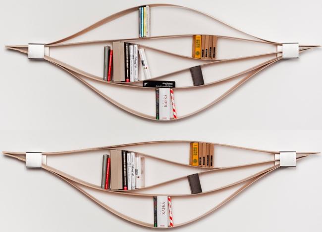 chuck-shelves